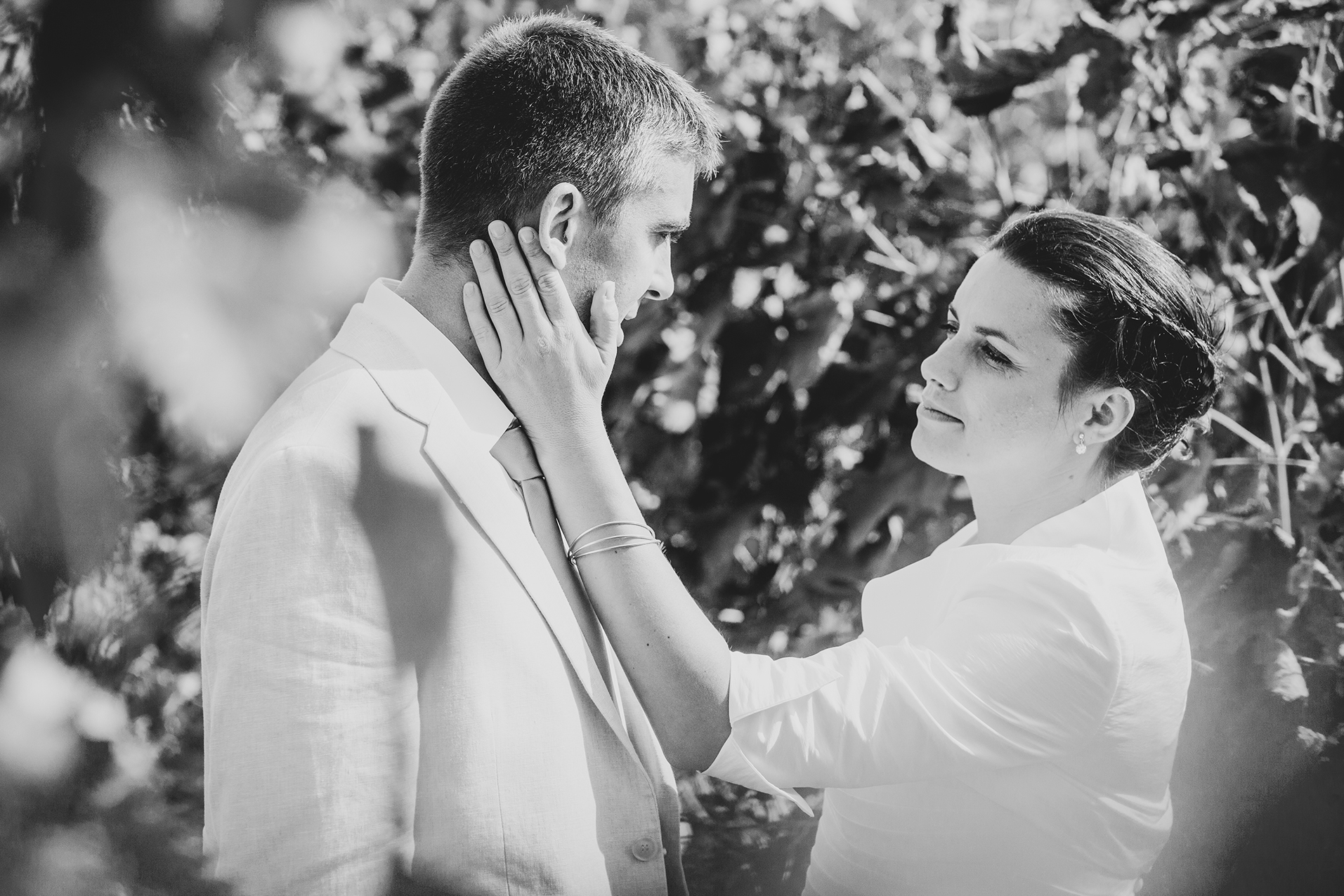 Gers evenement mariage Gem, yves senecal, photographe l isle jourdain, photographe gers, photographe toulouse, portrait gers, mariage gers, gem, auch mariage, prestataires gers pour mariage