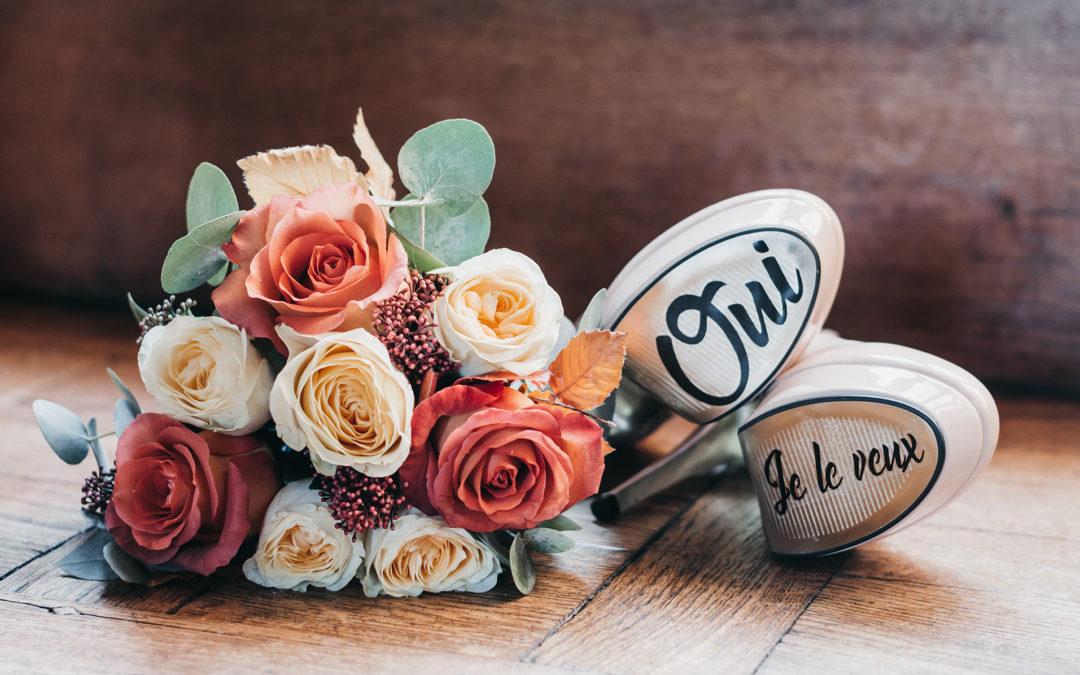 Ana S – Wedding Planner