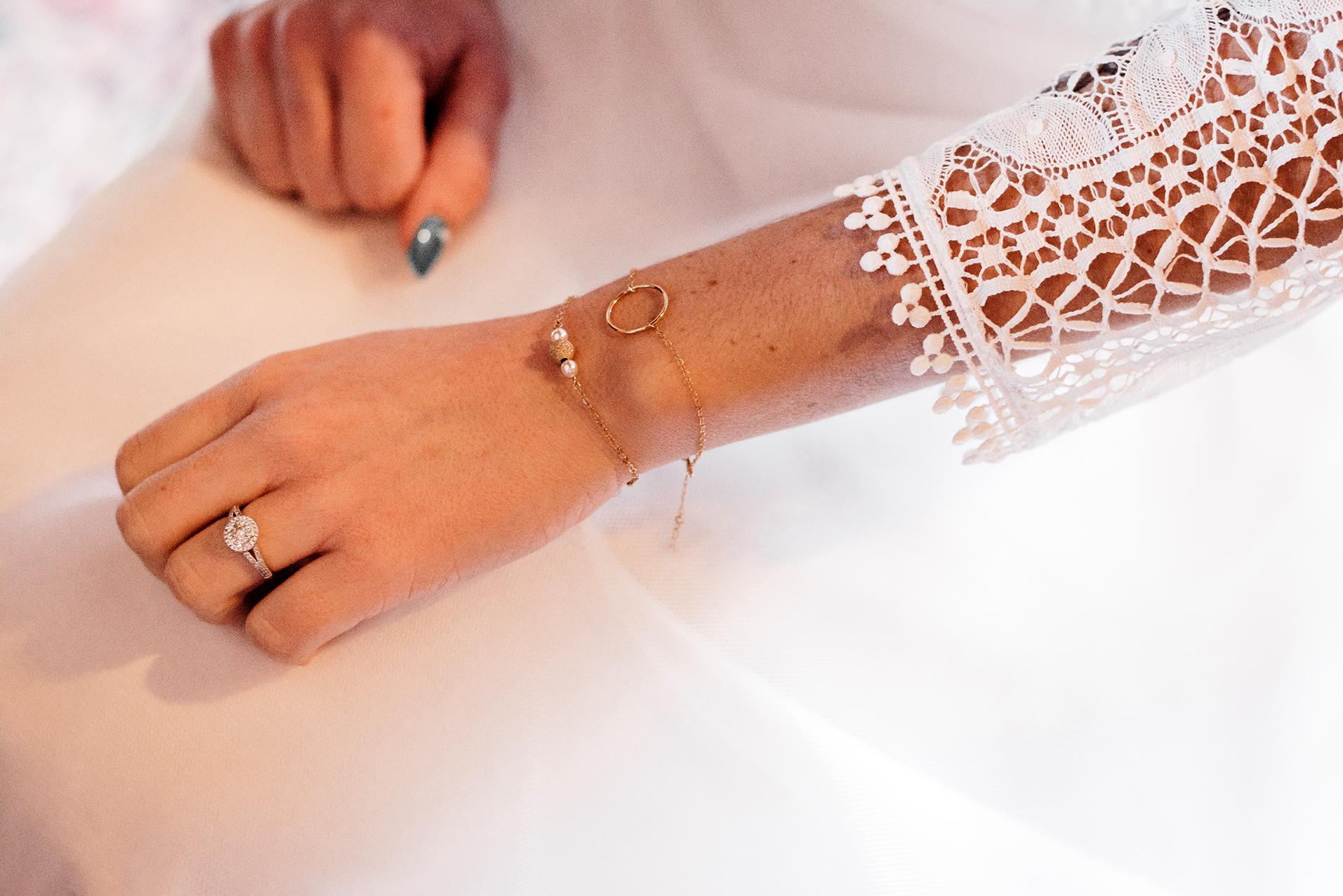 Ana S _ Wedding planner _ Photographie Clementine Concuret _ 6